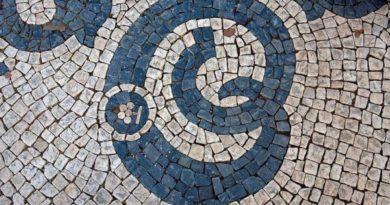 Portugal: Lissabon – Stadt der kunstvollen Steine