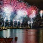 Madeira: Zum Jahresende wird gefeiert, was das Zeug hält