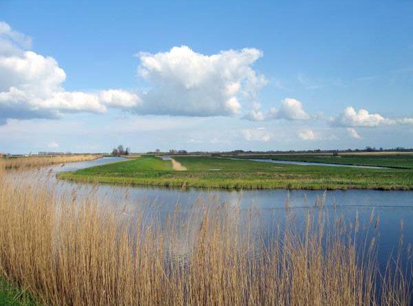 Schön und meist eben sind die Niederlande und lassen sich daher gut zu Fuß oder per Rad erkunden. Foto: NBTC