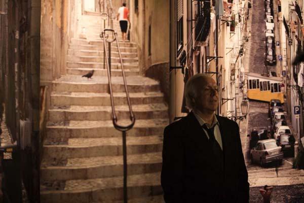 Fado ist ein starkes Element der portugiesischen Tradition. Foto: Turismo de Portugal