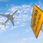 Fraport mit Spitzenwert im November