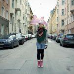 Helsinki läuft sich als Welt-Design-Hauptstadt 2012 warm