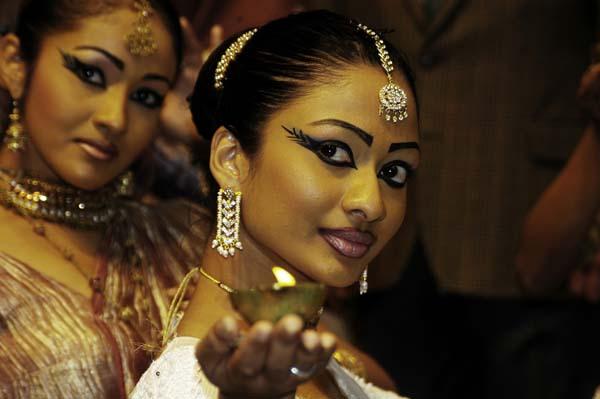 Sri Lanka spitzt sein Tourismus-Konzept und will in den nächsten Jahren bedeutend mehr Gäste ins Land holen. Foto: Sri Lanka Tourism