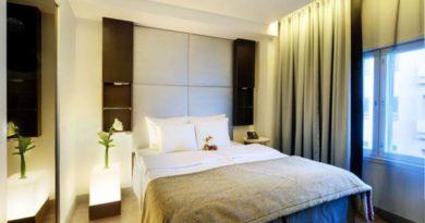 GLO Hotel Art_Room1_ip