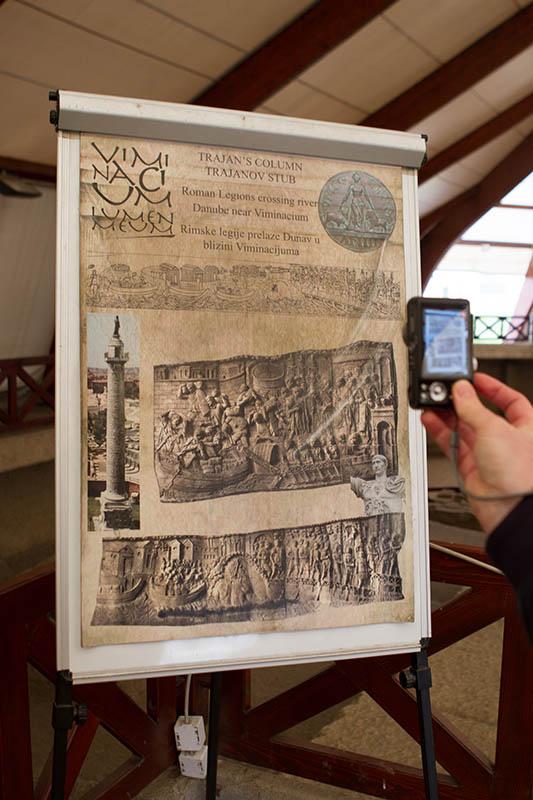 Serbien Die Route Der Römischen Kaiser Weltreisender Magazin