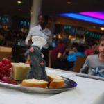 Disneyland Paris: Tipps für den Besuch