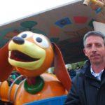 Disneyland Paris: Hinter den Kulissen – Traumjob Imagineer