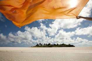 1Cookinseln Neues Meeresschutzgebiet