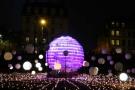 Colorado, Florida und Finnland bringen Licht in die dunkle Jahreszeit