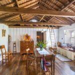 Die Natur der Azoren genießen und dabei in Landhäusern wohnen