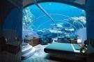 PM_Kuriose_Hotels0