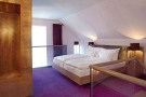 PM_Kuriose_Hotels7