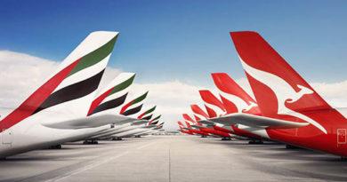 Partnerschaft_Emirates_Qantas