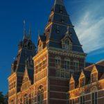 Das Rijksmuseum Amsterdam erstrahlt nach umfassender Modernisierung