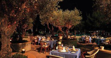 Maltas Küche ist abwechslungsreich