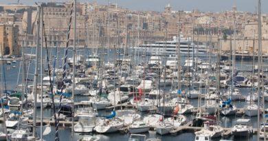 Malta – Inseln der Ritter und des Feuerwerks – ein Erlebnisbericht