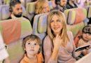 Das Sitzplatzangebot der Emirates-Maschinen von Deutschland nach Dubai