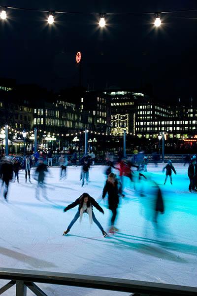 Foto: Henrik Trygg