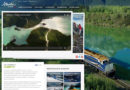 Westkanadische Provinz Alberta launcht deutschsprachige Tourismus-Website