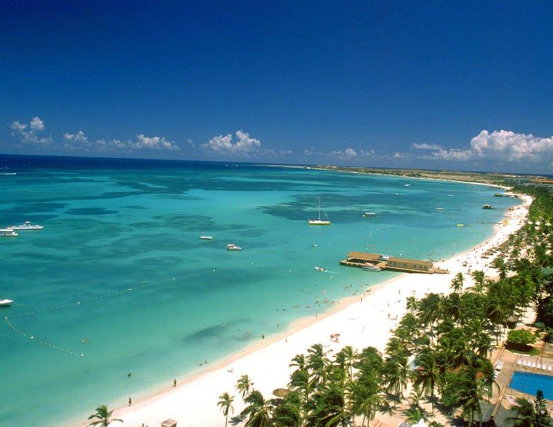 Foto: Aruba Tourism Authority