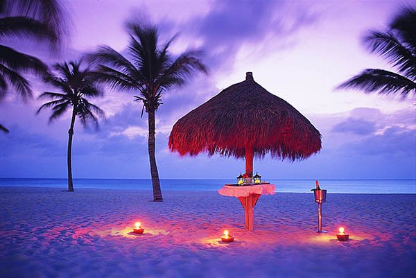 Foto: Aruba Tourism Authority