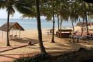 Vietnam: Drei tolle Hotels auf Phu Quoc