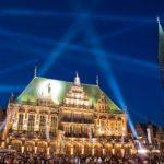 2014 ist das Jahr der deutschen UNESCO-Welterbestätten