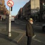 Irland ohne rettenden Schirm
