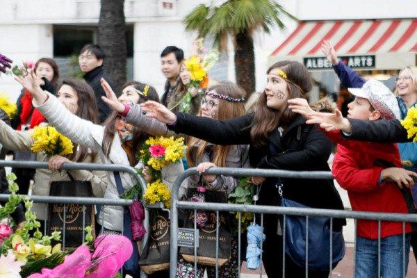 Karneval Nizza