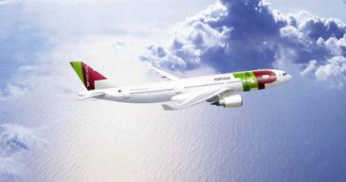 TAP Portugal – die Airline im Überblick