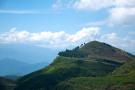 Sri Lanka: Touristen- und Wirtschaftsboom