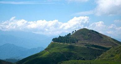 Foto: SriLankan Airlines