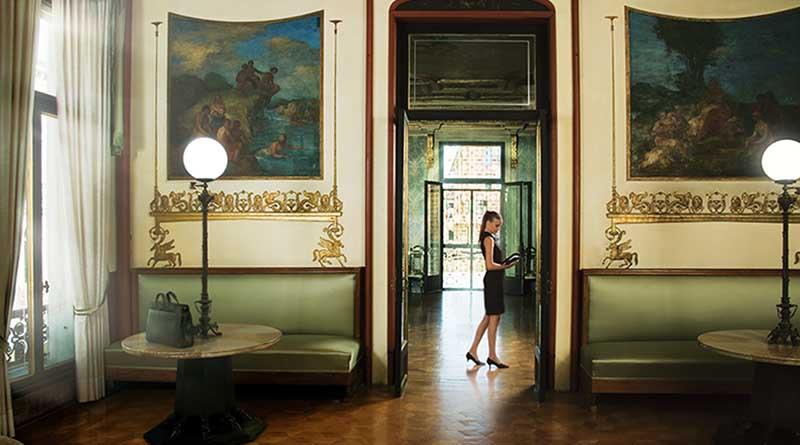 Italien: Padua – lebendige Stadt mit vielen historischen Sehenswürdigkeiten