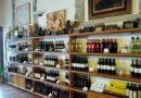 Italien: Venetien – Geschichte, Kultur, Natur, Thermen und Wein