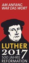 Signet Lutherdekade