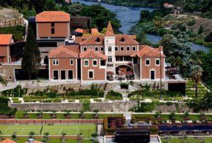 #Portugal: Six Senses kommt nach Europa