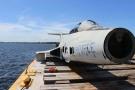 #Florida: Neue Flugzeugwracks sorgen für Tauchabenteuer