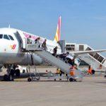 Airlines im Niedrigpreissegment gewinnen weiter an Fahrt