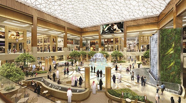 Foto: TCA Abu Dhabi