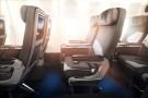#Lufthansa: Eine Million Euro pro Tag für die Ausstattung der Kabinen