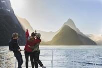 Neuseeland-Erlebnisse reloaded
