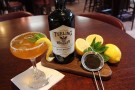 Teeling eröffnet Whiskey-Brennerei in Dublin