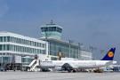 April 2016 wird der Satellit für das Terminal 2 am Münchner Flughafen eröffnet