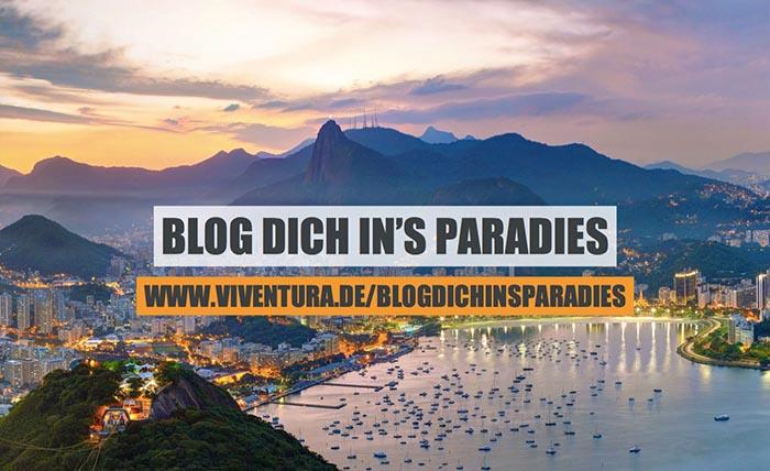 Foto: Viventura