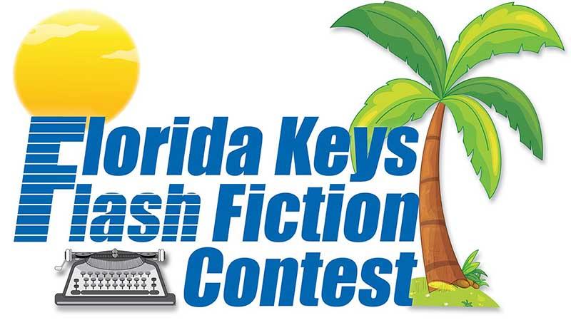 Folgen Sie Ihrer Intuition und dem Logo. Grafik: Florida Keys News Bureau