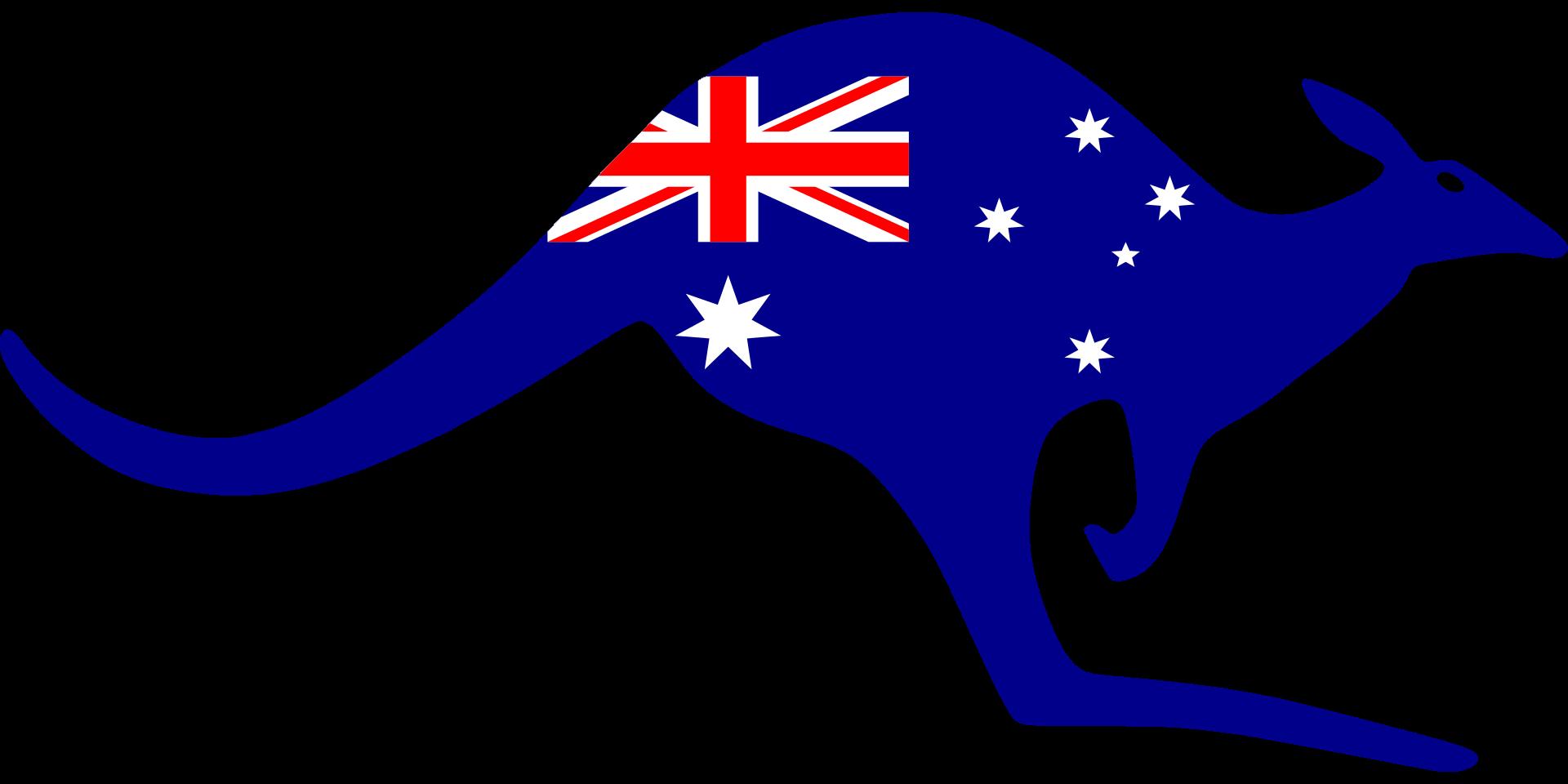 Traumreiseziel Australien