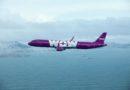 Täglich mit der isländischen WOW air nach New York