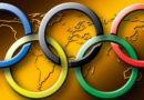 Die Olympischen Spiele der Airlines in den Disziplinen Pünklichkeit und Annulierungen
