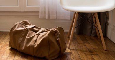 Gepäck weg: Auf dem Schaden bleibt oft der Gast sitzen