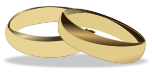 wedding-rings-150300_850